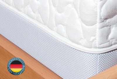 startseite th mling matratzenmanufaktur. Black Bedroom Furniture Sets. Home Design Ideas