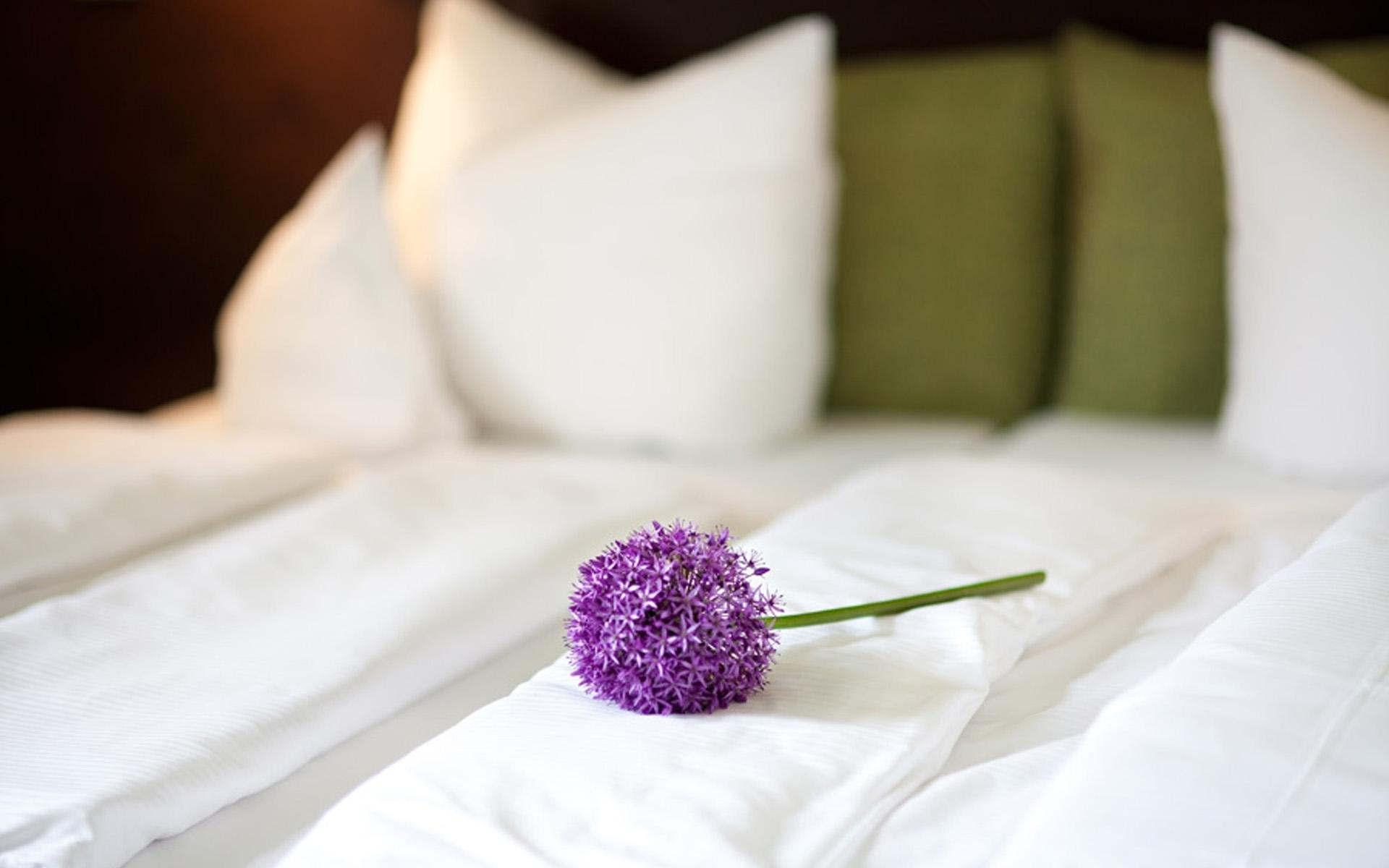 th mling matratzen sind meisterwerke der hohen schlafkultur th mling matratzenmanufaktur. Black Bedroom Furniture Sets. Home Design Ideas