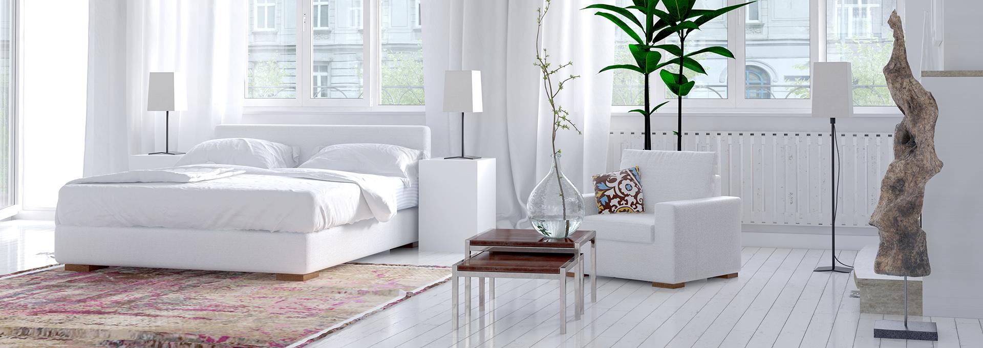 gesunder schlaf mit th mling matratzen th mling matratzenmanufaktur. Black Bedroom Furniture Sets. Home Design Ideas